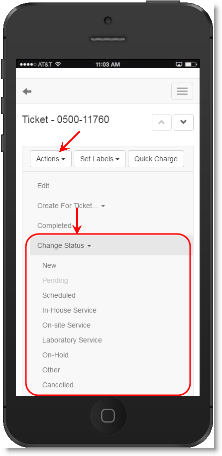 Web Mobile Quick Ticket Status Change.png
