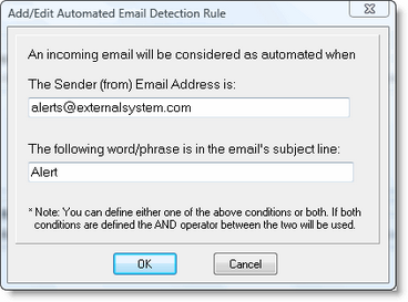 Email connector setup processing automated settings detection window.zoom87.png