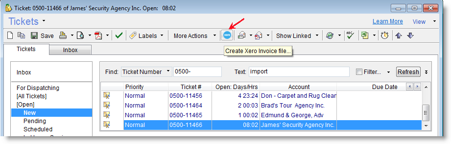 Xero link Invoice from ticket.png